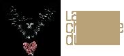 La Chouette du Chai – Pic St Loup