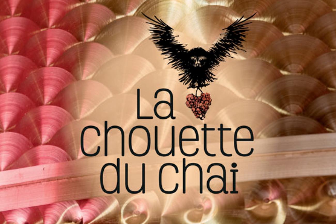La Chouette du Chai vous ouvre ses portes le dimanche 15 décembre