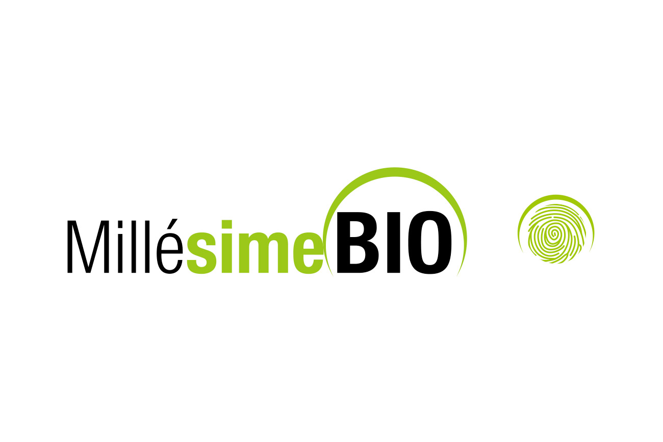 Retrouvez-nous au Salon Millésime Bio de Montpellier